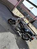Truva 250cc kako nov
