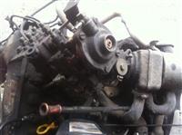 Bosch pumpa i delovi od motor