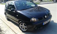 SEAT AROSA 1.0 FULL OPREMA -03