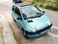 Renault Twingo 1.2 benzin -01