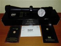 OPTICKI NISAN BUSHNELL ELITE 4200 2.5-10x50 nov