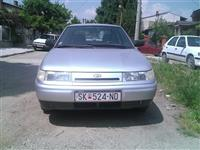 Lada 110 1.5 GLI 16v -03