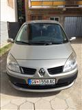 Renault Grand Scenic Extra