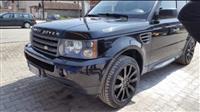 Land Range Rover Sport -06