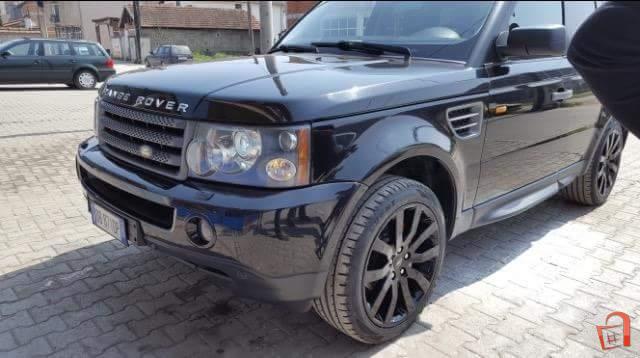 https://media.pazar3.mk/Image/07a833b6-58f0-46bd-a06a-637c55cce6f5/20161129/false/false/640/480/Land-Range-Rover-Sport--06.jpeg