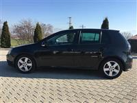 VW GOLF 1.9 TDI 105 KS UNITED