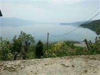 Atraktivna lokacija  vo Elen Kamen