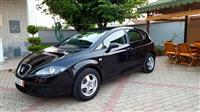Seat Leon 1.9 tdi 105ks so full oprema