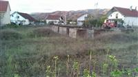 Dvorno mesto vo Novo Selo