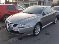 Alfa GT 1.9.jtd povolno lizing 24 rati bez kamata