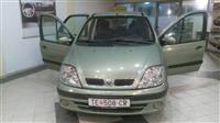 Renault Scenic -02 Auto Salon Aktiv