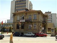 Se iznajmuva deloven prostor vo centarot na Bitola