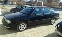 Lancia Thema 2.5 TDS