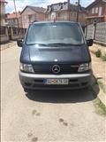 Mercedes 112 CDI -02