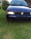 VW POLO CLASSIC -99