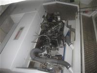 Kanterica CASADEI KC80