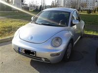 VW New Beetle Buba -99