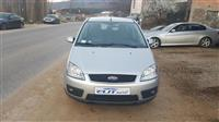 FORD FOCUS C-MAX 1,6TDCI 90KS
