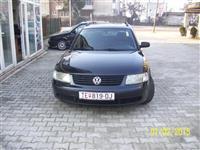 VW Passat so dve crveni -99