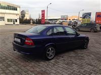 Opel Vectra 2.5 Benzin