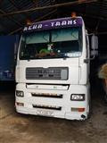 MAN tga 18 480 -04 traktor 539