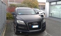 Audi Q7 3.0TDi -06