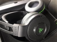 Razer Thresher gaming headset for Xbox One (NOVI)