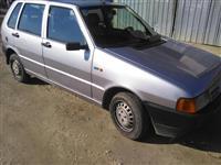 Fiat Uno -02