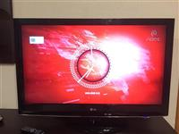 "Televizor LG 41"""