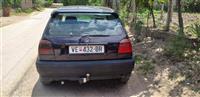 VW Golf 3   1.9 TD