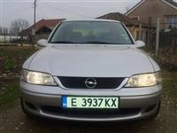OPEL VECTRA NA BG TABLICI 2.0 FACELIFT