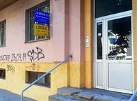 3 Soben stan vo Centar Skopje