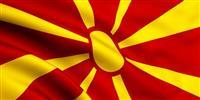 Makedonski jazik za ucenici