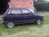 Suzuki Maruti -96