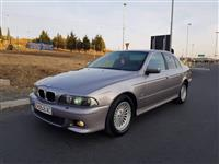 BMW 525D -01 MOZE ZAMENA