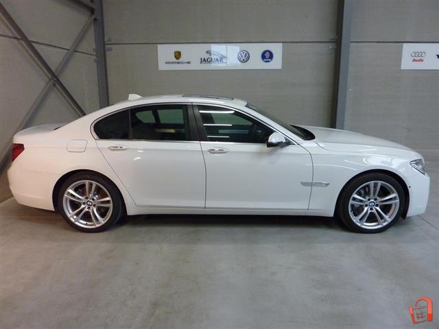 BMW-740-xdrive-M-Pacet