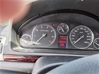 Peugeot 407 2.0 benzin
