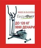 BidiFit Prodavnica Magneten orbitrek TOP LIFE