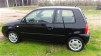 VW Lupo -01