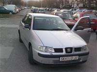Seat Cordoba -01