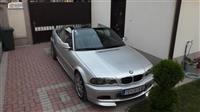 BMW 328ci kabriolet M paket -02