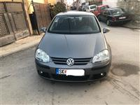 VW Golf 5 1.9 Full Oprema