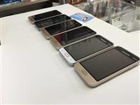 Samsung Galaxy j1mini prime