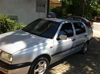 VW VENTO 1.9 tdi 90ks -96