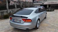 Audi A7 S-line -12