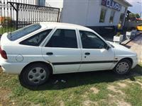 Ford Escort -99 itno