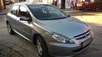 Peugeot 307 1.6 -04