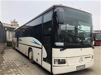Avtobus Mercedes Integro