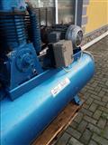 Kompresor 500l