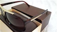 LOUIS VUITTON sunglasses extra full pack